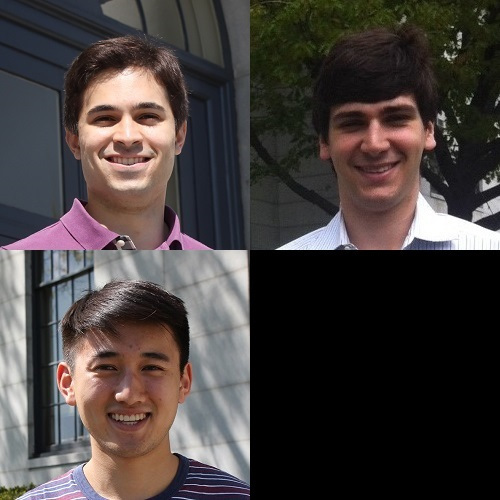 harvard economics thesis prize The heep prize for the best senior thesis or undergraduate paper jacob bradt the enel endowment for environmental economics at harvard university.